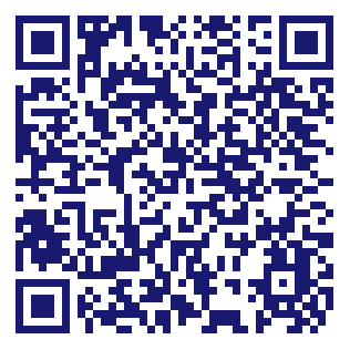 QR-Code for Glasgow Video