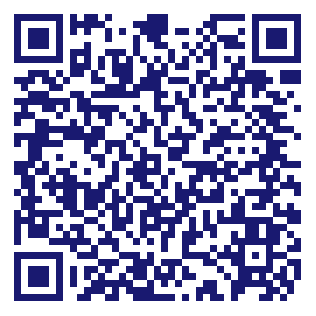 QR-Code for Glass Candle Lighting