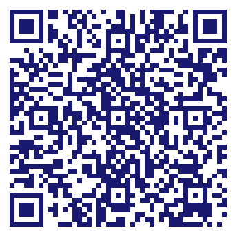 QR-Code for Glass Cottage & More