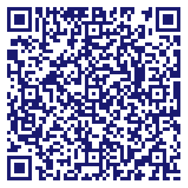 QR-Code for Glass Doors And widnow Repair in VA
