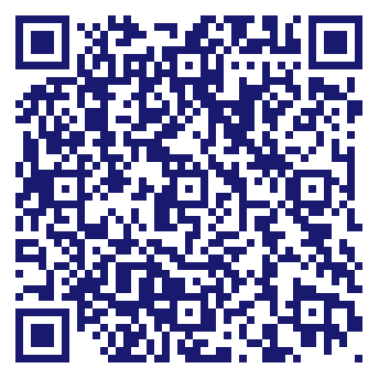 QR-Code for Glass Images & Creations