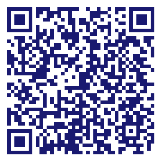 QR-Code for Glass Inc