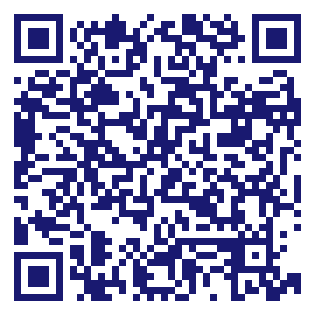 QR-Code for Glass Service Co