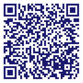 QR-Code for Glass Shop The