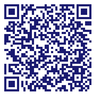 QR-Code for Glass Specialist