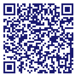 QR-Code for Glassfusion