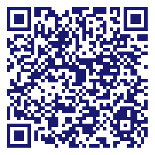 QR-Code for Gleaner Combines
