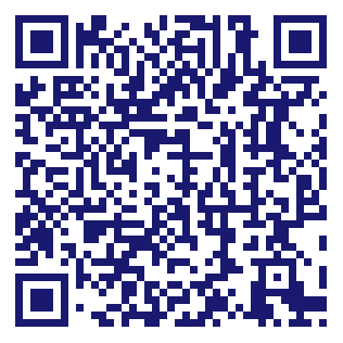 QR-Code for Gleason Catering, LLC