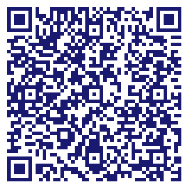 QR-Code for Gleco Paints and Wallcoverings