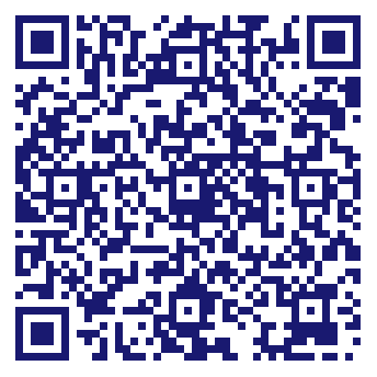 QR-Code for Glen Aldrich Construction