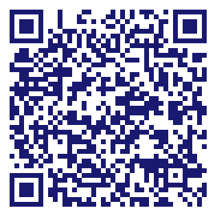 QR-Code for Glen Allen Rail Inc