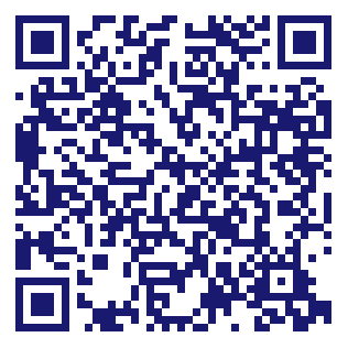 QR-Code for Glen Barner Farm