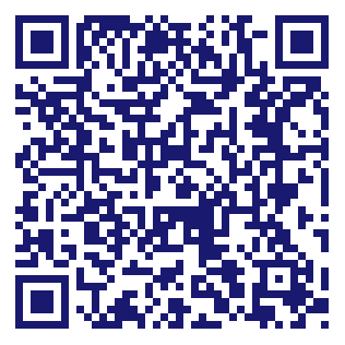 QR-Code for Glen C Campbell PA