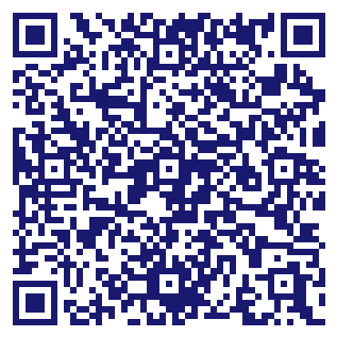 QR-Code for Glen Canyon Natl Rec Area park