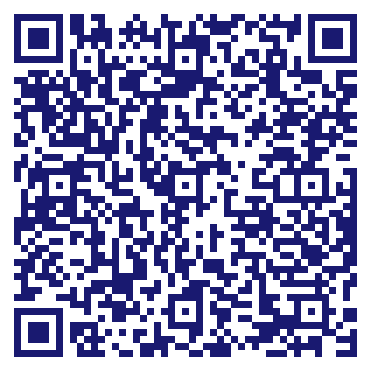 QR-Code for Glen Copeland Mowing Service