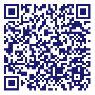 QR-Code for Glen Dale Kitchens