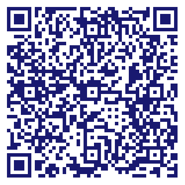 QR-Code for Glen Dale Volunteer Fire Dept