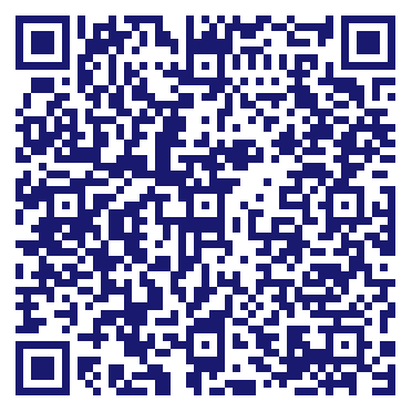 QR-Code for Glen E Peterson Construction
