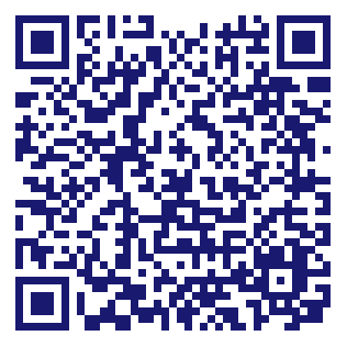 QR-Code for Glen Green