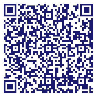 QR-Code for Glen Hammers Event Coordinator
