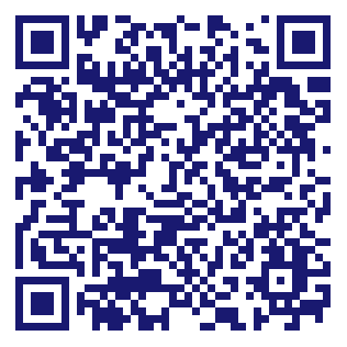 QR-Code for Glen Leitch