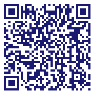 QR-Code for Glen Lodge & Market