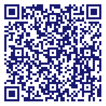 QR-Code for Glen Rock Mini Storage