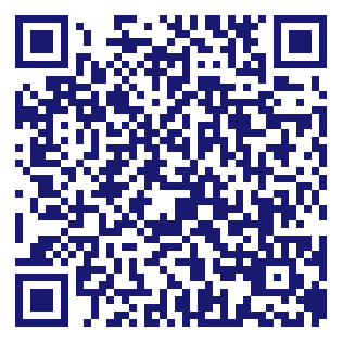 QR-Code for Glen Rumsey & Co
