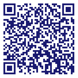 QR-Code for Glen Yoshida, MD