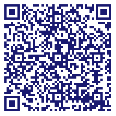 QR-Code for Glenbrook Heating & Air Conditioning