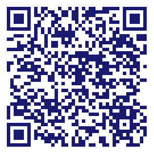 QR-Code for Glencoe Warehouse
