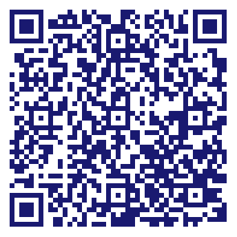 QR-Code for Glendale Cash & Carry