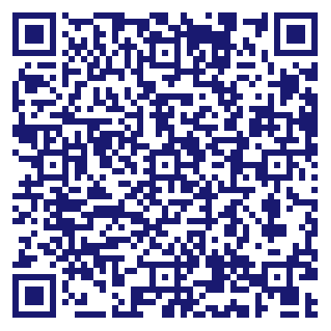 QR-Code for Glendale Grain & Supply Co