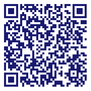 QR-Code for Glenn Burnham