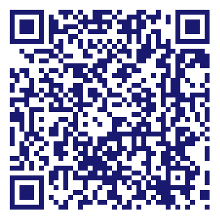 QR-Code for Glenn Jackson DMD