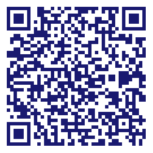 QR-Code for Glenn Roethemeyer