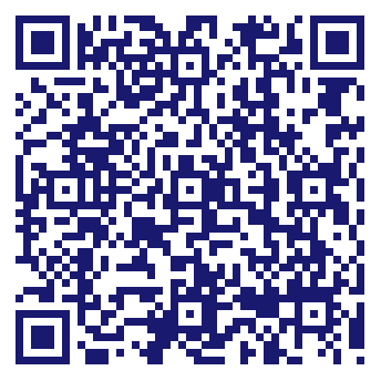 QR-Code for Glenn Terrell Trucking Inc