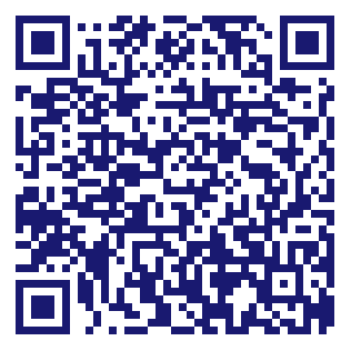 QR-Code for Glenn Travel