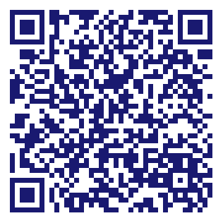 QR-Code for Glenns Auto Body