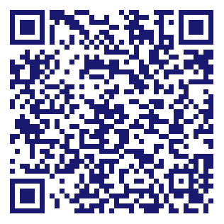 QR-Code for Glenns Fuel & Svc