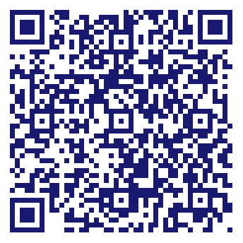 QR-Code for Glens Outdoor Serivces