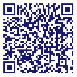 QR-Code for Glens Specialized Svc