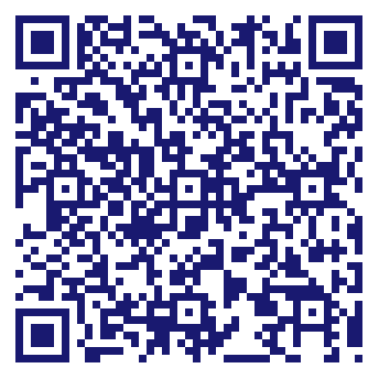 QR-Code for Glenwood Apartment Homes