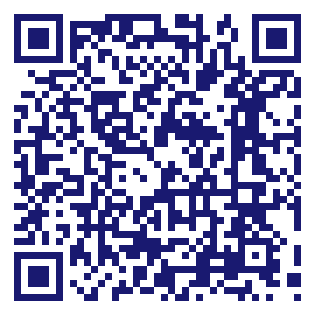 QR-Code for Glenwood Flooring