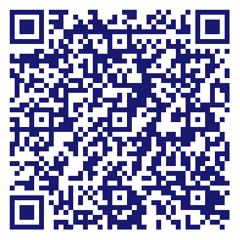 QR-Code for Glenwood Lutheran Church