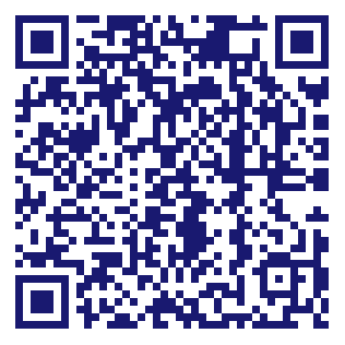 QR-Code for Glenwood Nursing Home
