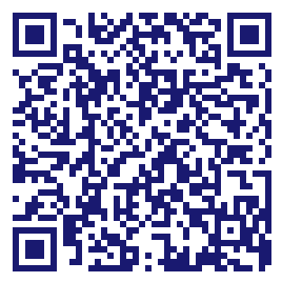 QR-Code for Glenwood Place