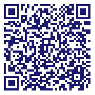 QR-Code for Glenwood Post Office