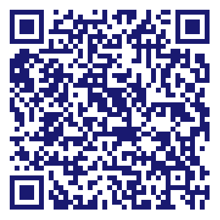 QR-Code for Glenwood Resource Ctr