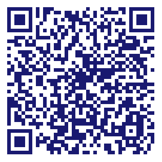 QR-Code for Glezen Revival Ctr